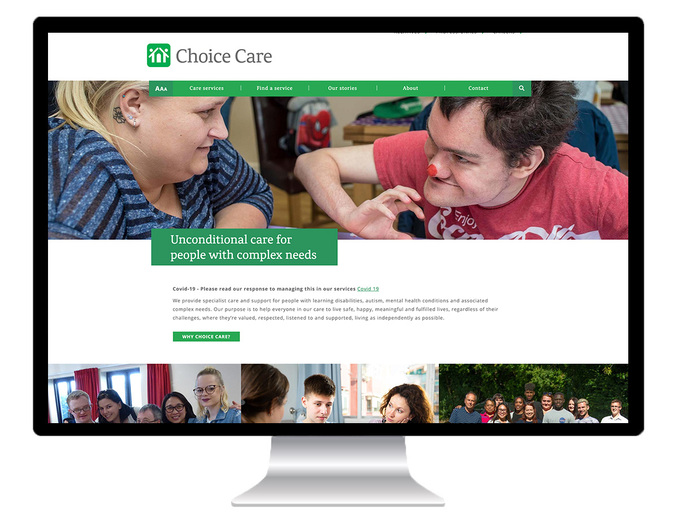 Choice Care