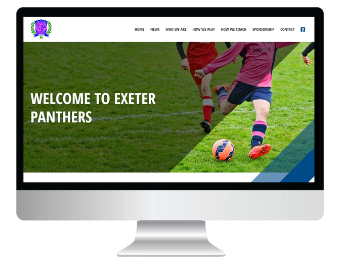 Exeter Panthers
