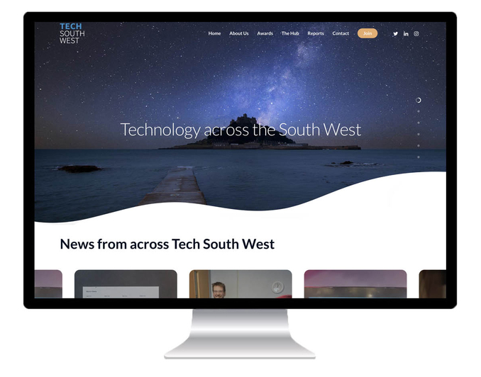 Tech South West